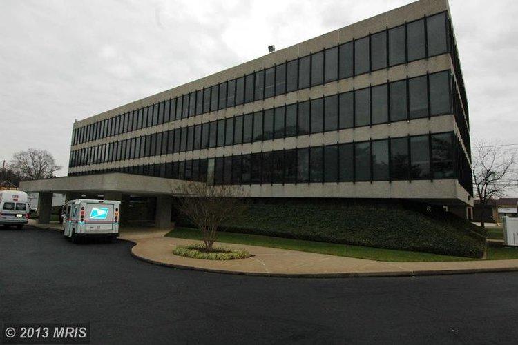 AMIQT Alexandria Clinic