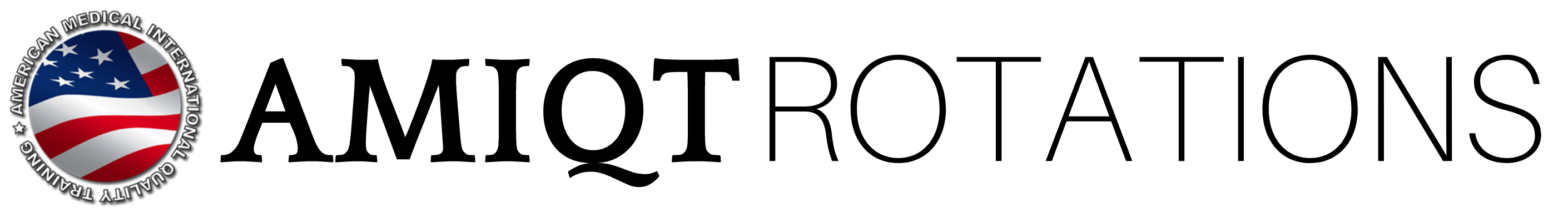 AMIQT